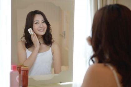 お肌の改善を本当にサポートしたいからこそデュコラ化粧品をおすすめ