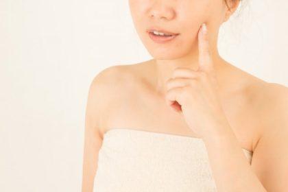 お家での冬の乾燥・老化対策にデュコラ化粧品をおすすめ