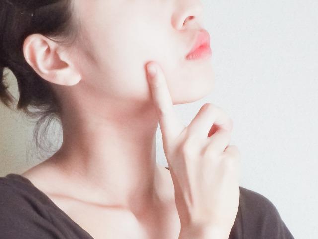 しみ・ぶつぶつ・赤み……ダメージ肌にこそデュコラのクリアジングパック