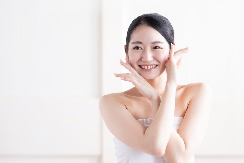 デュコラ化粧品でお肌の変化を実感